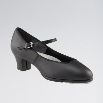 Capezio Tap Junior Footlight™ Shoes