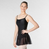 Lulli Camisole Dance Dress Lillian