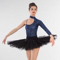 1st Position Gonna Tutù da Balletto