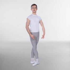 1st Position Male Leggings