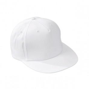 Cotton Rapper Cap