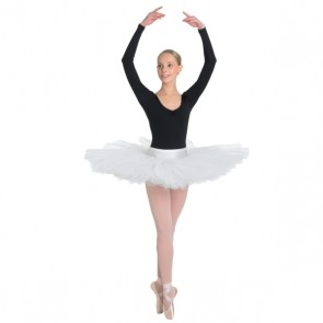 Bloch Belle Practice Tutu Skirt