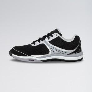 Bloch Element Sneaker