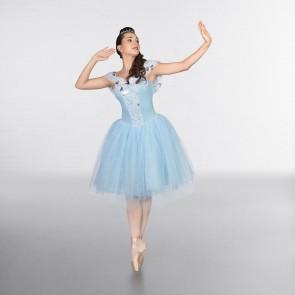 0b1426f111 Dance Costumes, Tutus, Jazz, Ballet, Lyrical |IDS Australia: 1st ...