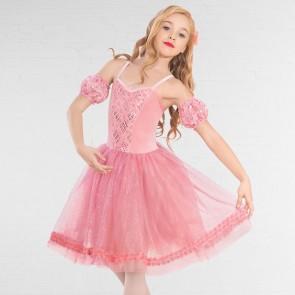 151e839c5 Dance Costumes