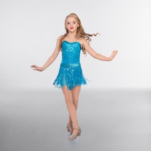 a2c326e94 Dance Costumes Online