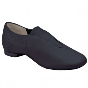 Capezio Childrens Show Stopper Jazz Shoe