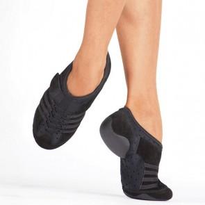 Capezio Jag Jazz Shoe