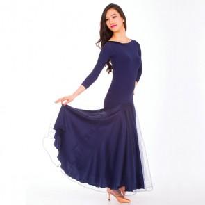 DSI Sienna Dress