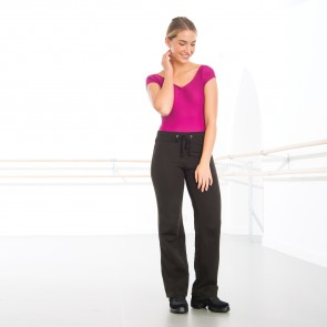 Ladies Fit Jog Pants