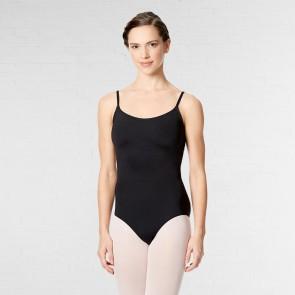 8a67167b9 Leotards - Dancewear - New  Sleeveless - IDS  International Dance ...