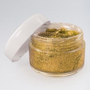 Glitter Gel - 12ml