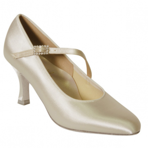 DSI Paris Court Shoe