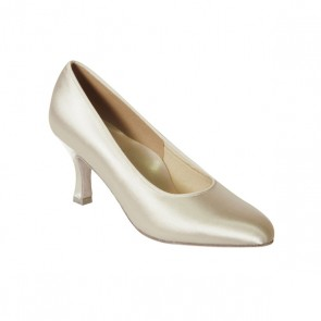 DSI Vienna Court Shoe