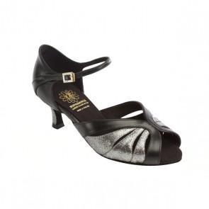 Supadance Leather Shoe