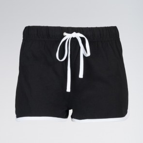 Skinnifit Ladies Retro Shorts