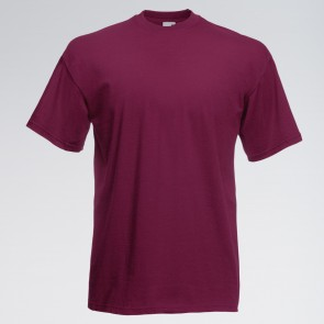 Fruit of the Loom Value T-Shirt