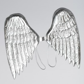 Angel/Fairy Wings (Plastic)