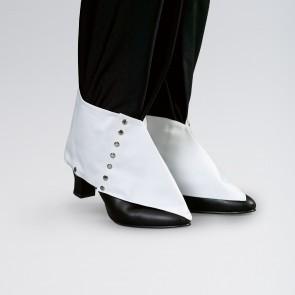 White Spats