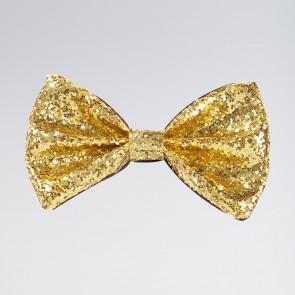 Papillon Glitterato