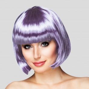 Babe Wig Lilac