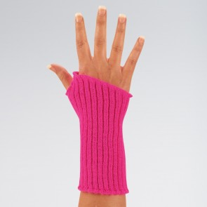 Wrist Warmers (Pair)