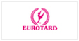 Eurotard Products